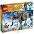 LEGO Legends Of Chima Стомпер ледяного мамонта Мамула (70145), фото 6