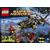 LEGO DC Universe Super Heroes  Бетмен™: Атака Летучей Мыши (76011), фото 2