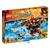 LEGO Legends Of Chima: Громовой медведь Бладвика (70225), фото 5