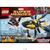LEGO Marvel Super Heroes Стражи Галактики - Решающее Сражение (76019), фото 1
