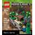 LEGO Minecraft Микро Мир - Лес (21102), фото 1