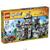 LEGO Castle Королевский Замок (70404), фото 11