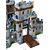 LEGO Castle Королевский Замок (70404), фото 2