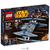 LEGO Star Wars Дрон-Стервятник (75041), фото 4