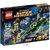 LEGO Marvel Super Heroes Зеленый Фонарь против Синестро (76025), фото 1
