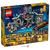 LEGO The Batman Проникновение в пещеру Бетмена (70909), фото 2