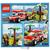 LEGO City Автомобиль Пожарного (60001), фото 3