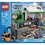 LEGO City Грузовик (60020), фото 6