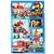 LEGO City Пожарная Служба (60003), фото 7