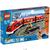 LEGO City Пассажирский Поезд (7938), фото 12