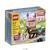 LEGO Bricks & More Замок Принцессы (10656), фото 6