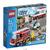 LEGO City Набор Для Начинающих (60023), фото 4
