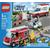 LEGO City Набор Для Начинающих (60023), фото 5