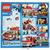 LEGO City Пожарная Служба (60003), фото 6
