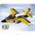 LEGO Creator Выше Облаков 3 в 1 (6912), фото 2