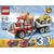 LEGO Creator Пикап 3 в 1 (7347), фото 5
