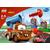 LEGO Cars Агент Мэтр (5817), фото 5