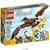 LEGO Creator Кондор 3 в 1 (31004), фото 1