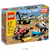LEGO Bricks & More Грузовики Монстры (10655), фото 1