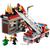 LEGO City Пожарная Служба (60003), фото 3