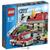 LEGO City Пожарная Служба (60003), фото 8