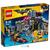 LEGO The Batman Проникновение в пещеру Бетмена (70909), фото 1