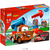 LEGO Cars Агент Мэтр (5817), фото 1