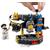 LEGO The Batman Проникновение в пещеру Бетмена (70909), фото 6