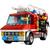 LEGO City Пожарная Служба (60003), фото 4