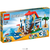 LEGO Creator Дом На Морском Побережье (7346), фото 1