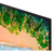 Рамка-телевизора-Samsung-UE43NU7192