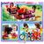 LEGO Friends Поход За Город (3184), фото 4