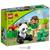 LEGO Duplo Панда (6173), фото 4