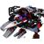 LEGO Legends Of Chima Рейдер Разара (70012), фото 3