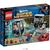 LEGO DC Universe Super Heroes Побег с Корабля Black Zero (76009), фото 2