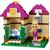 LEGO Friends Бассейн Хартлейк Сити (41008), фото 6