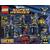 LEGO DC Universe Super Heroes Пещера Бэтмэна (6860), фото 3