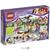LEGO Friends Бассейн Хартлейк Сити (41008), фото 7