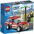 LEGO Friends Клуб Пилотов (3063), фото 2