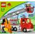 LEGO Duplo Пожарный Грузовик (5682), фото 8