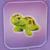 LEGO Friends Маленький Оазис Черепахи (41019), фото 4