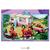 LEGO Friends Поход За Город (3184), фото 3