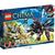 LEGO Legends Of Chima Рейдер Разара (70012), фото 6