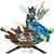 LEGO Legends Of Chima Затяжной Прыжок (70105), фото 2