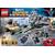 LEGO DC Universe Super Heroes Битва в Смолвиле (76003), фото 2