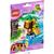 LEGO Friends Маленький Оазис Черепахи (41019), фото 1