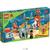 LEGO Duplo Гала Представление (10504), фото 1