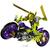 LEGO Hero Factory Демон Скорости (6231), фото 1