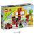 LEGO Duplo Моя Первая Пожарная Станция (6138), фото 4