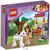 LEGO Friends Новорожденная Лошадка Оливии (41003), фото 1